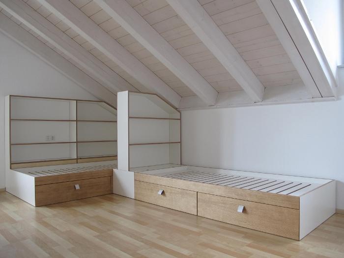 sonderanfertigungen innenraumgestaltung. Black Bedroom Furniture Sets. Home Design Ideas