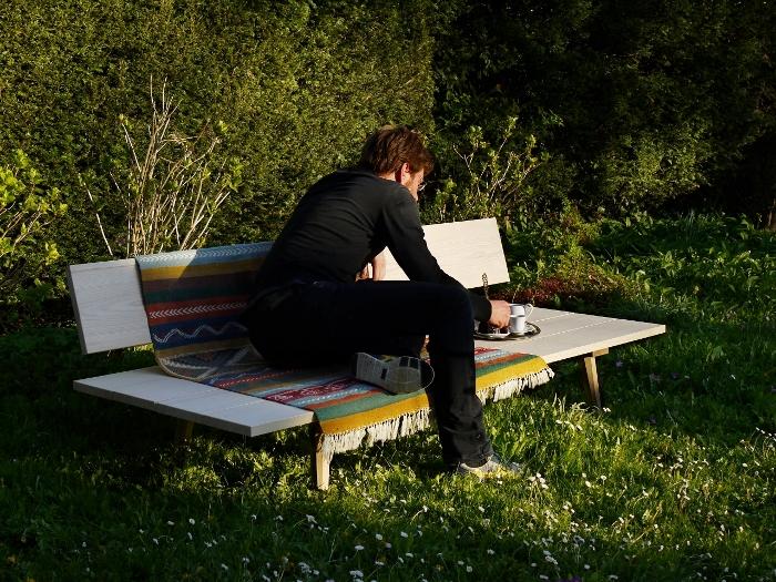 Produktdesign Möbel möbel produktdesign wolfgangriegger eu